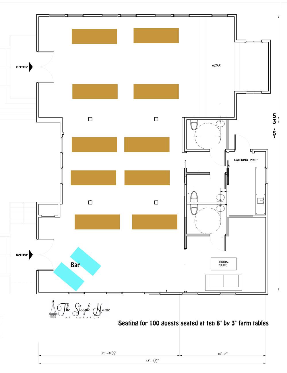 The-Steeple-House-Floor-Plan-100-ppl-farm-tables_edited-2.jpg