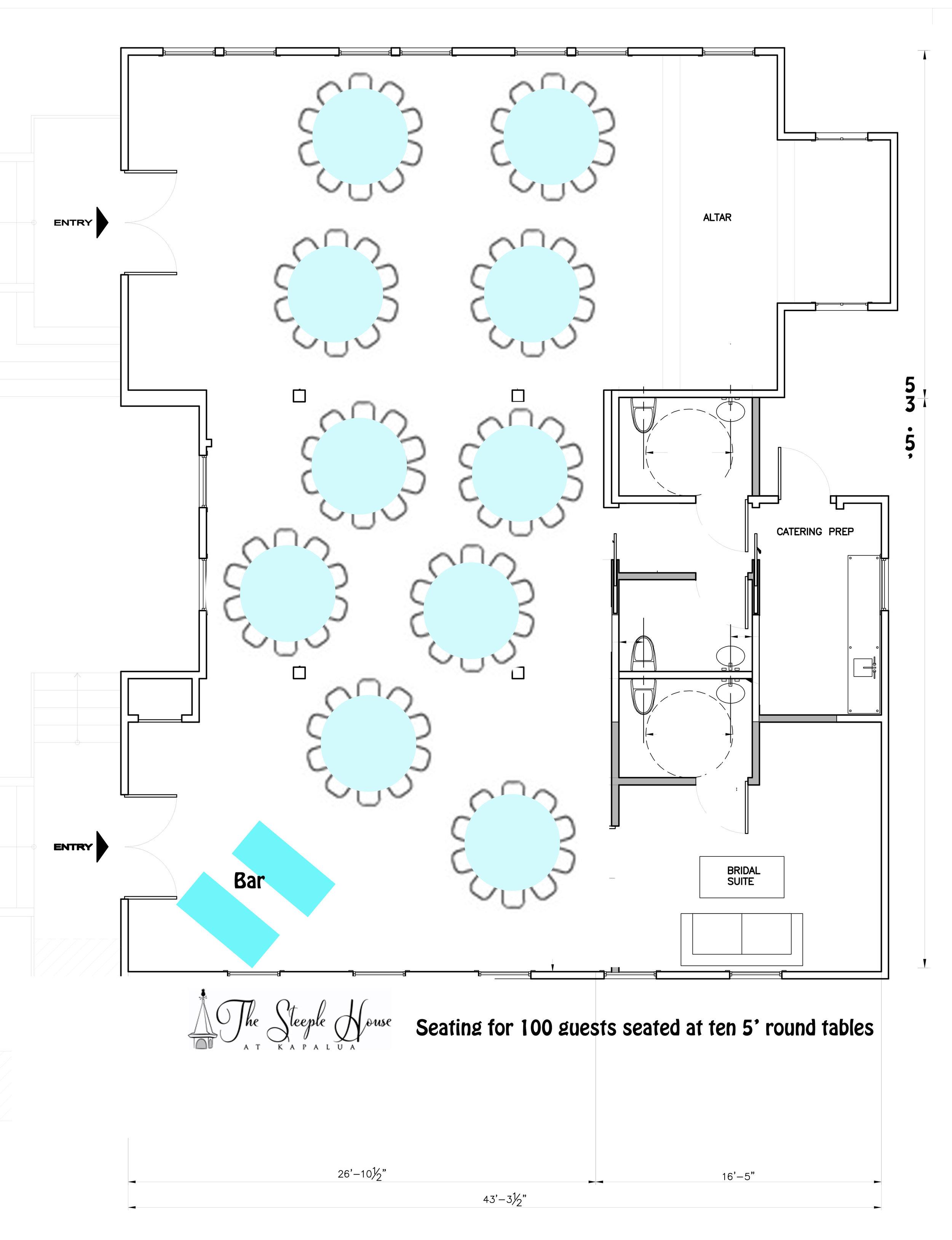 The-Steeple-House-Floor-Plan-100-pplrounds_edited-1.jpg