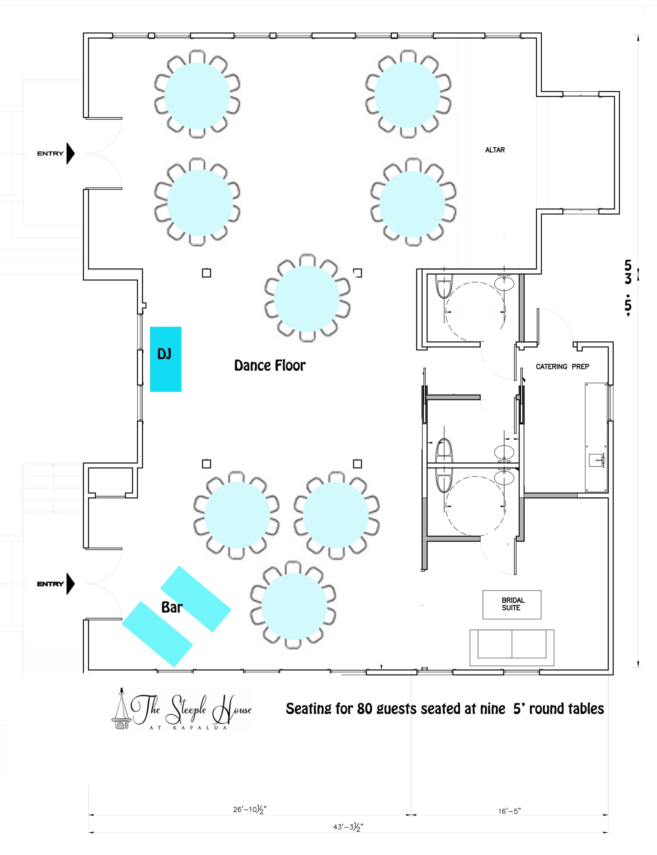 The-Steeple-House-Floor-Plan-80-ppl-dance-floor-rounds_edited-1.jpg