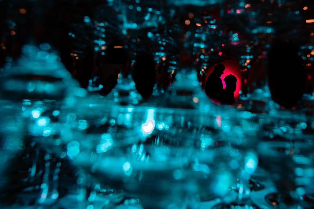 KristiandGregg-CandlelitweddingatSteepleHouseKapalua-358.jpg