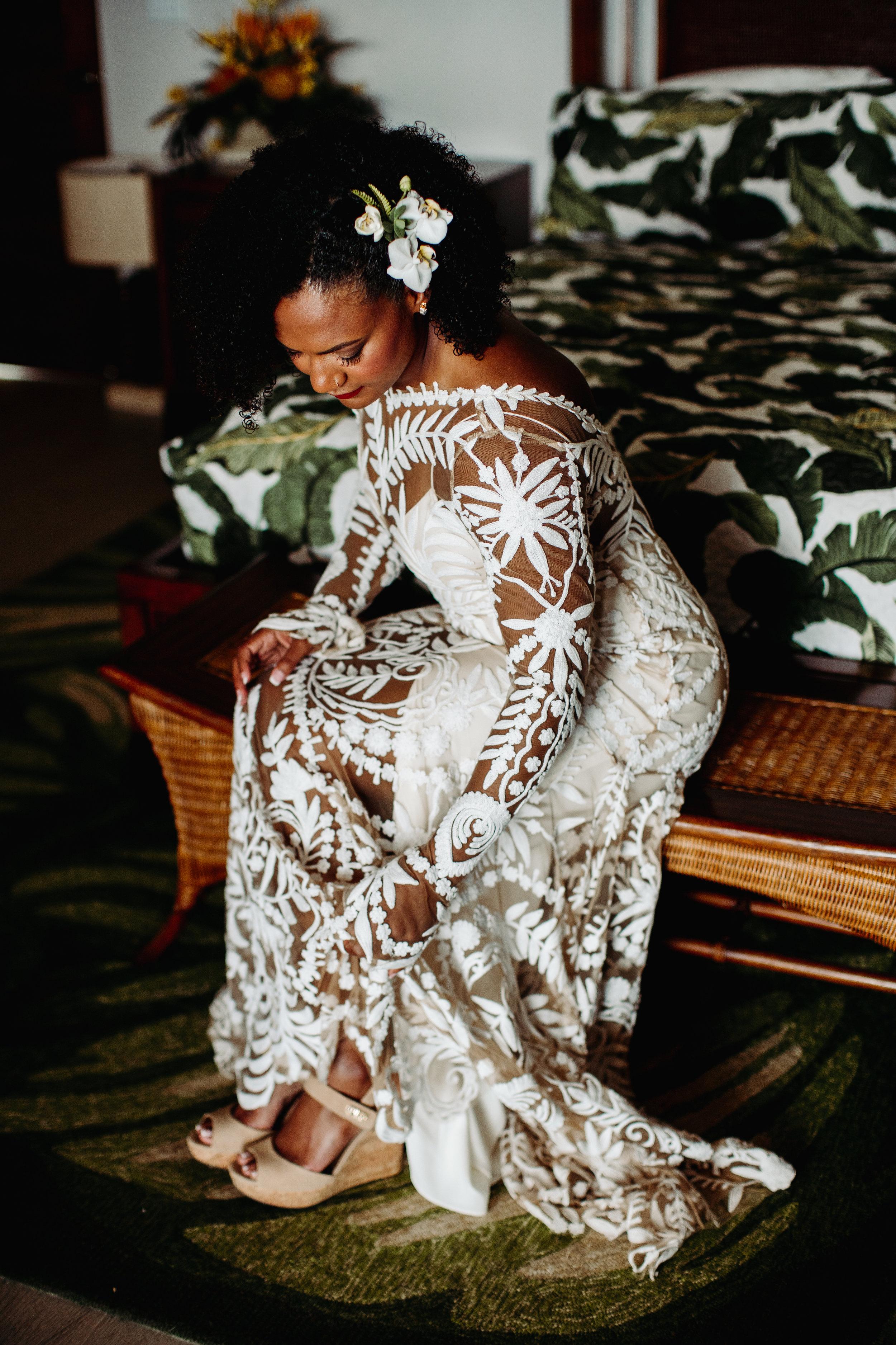 BrijetDustin-Wedding-Highlight_0040.jpg