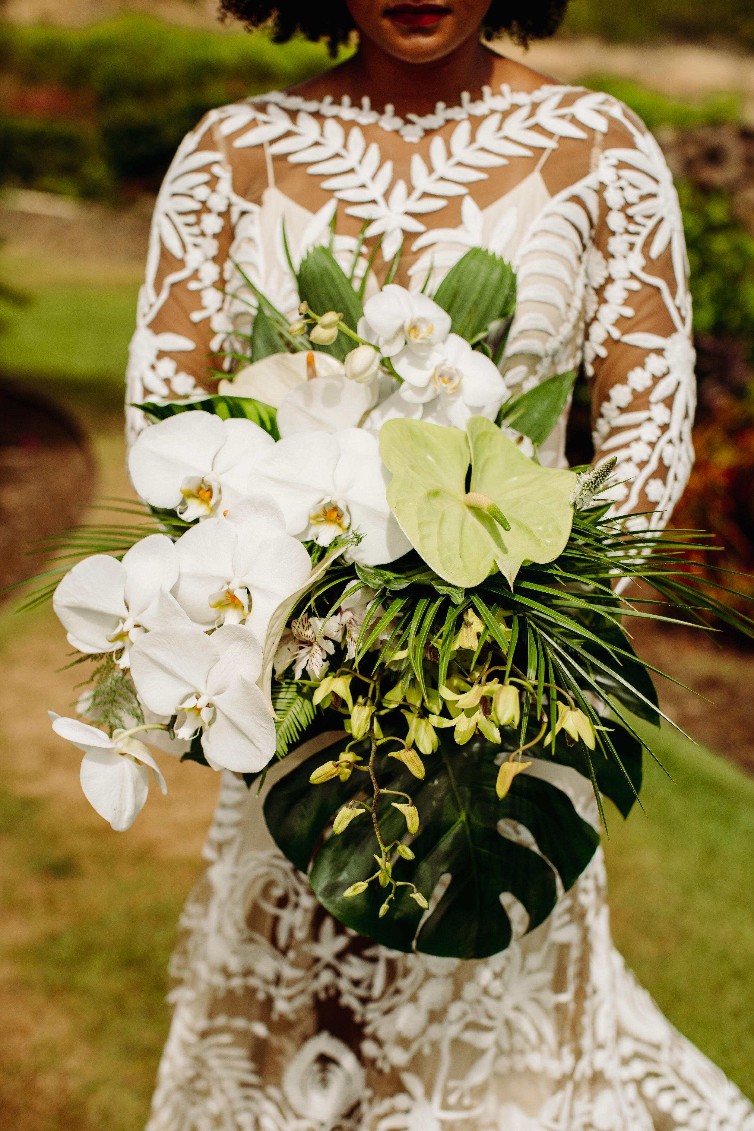 BrijetDustin-Wedding-Highlight_0060.jpg