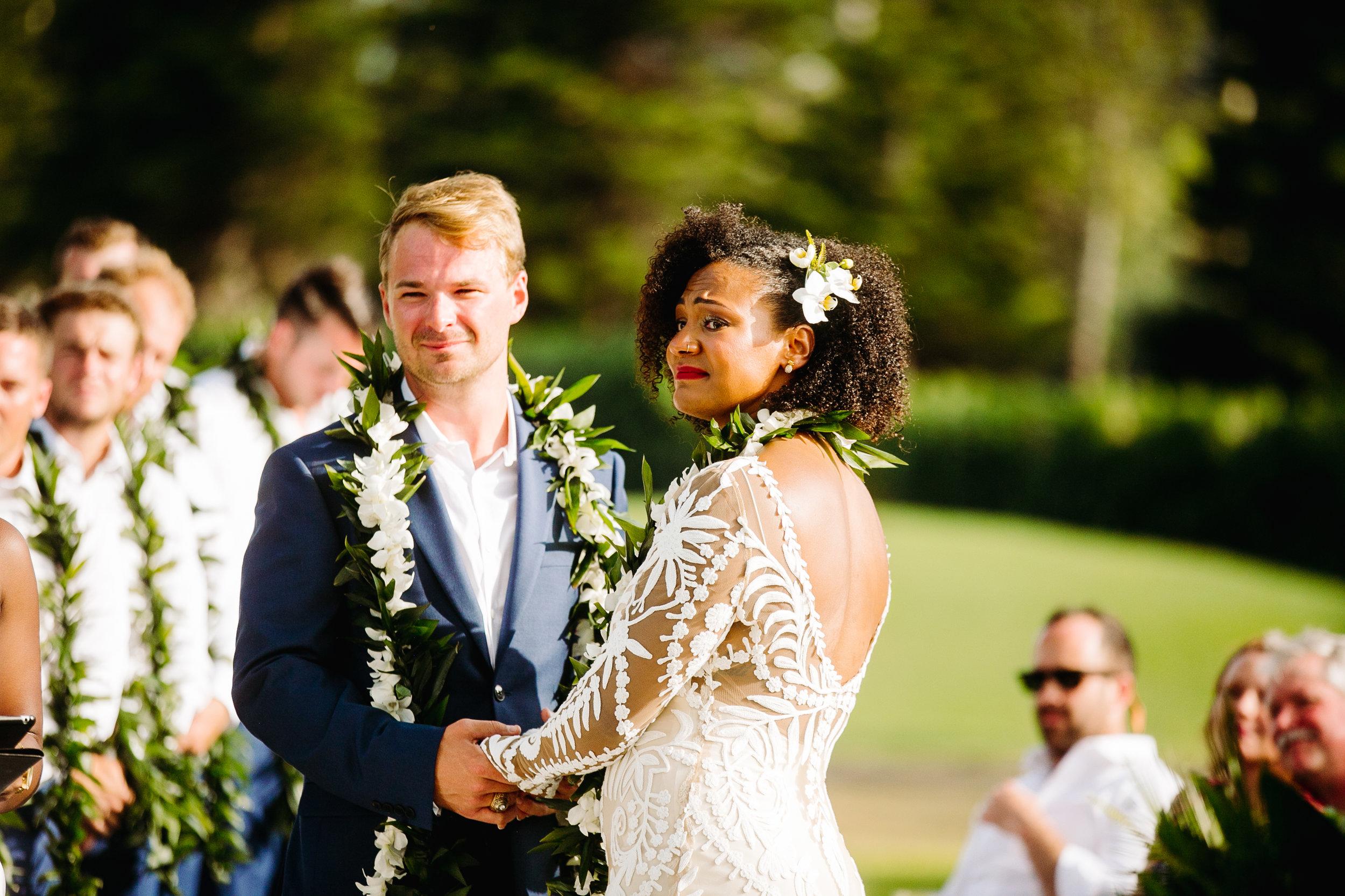 BrijetDustin-Wedding-Highlight_0118.jpg