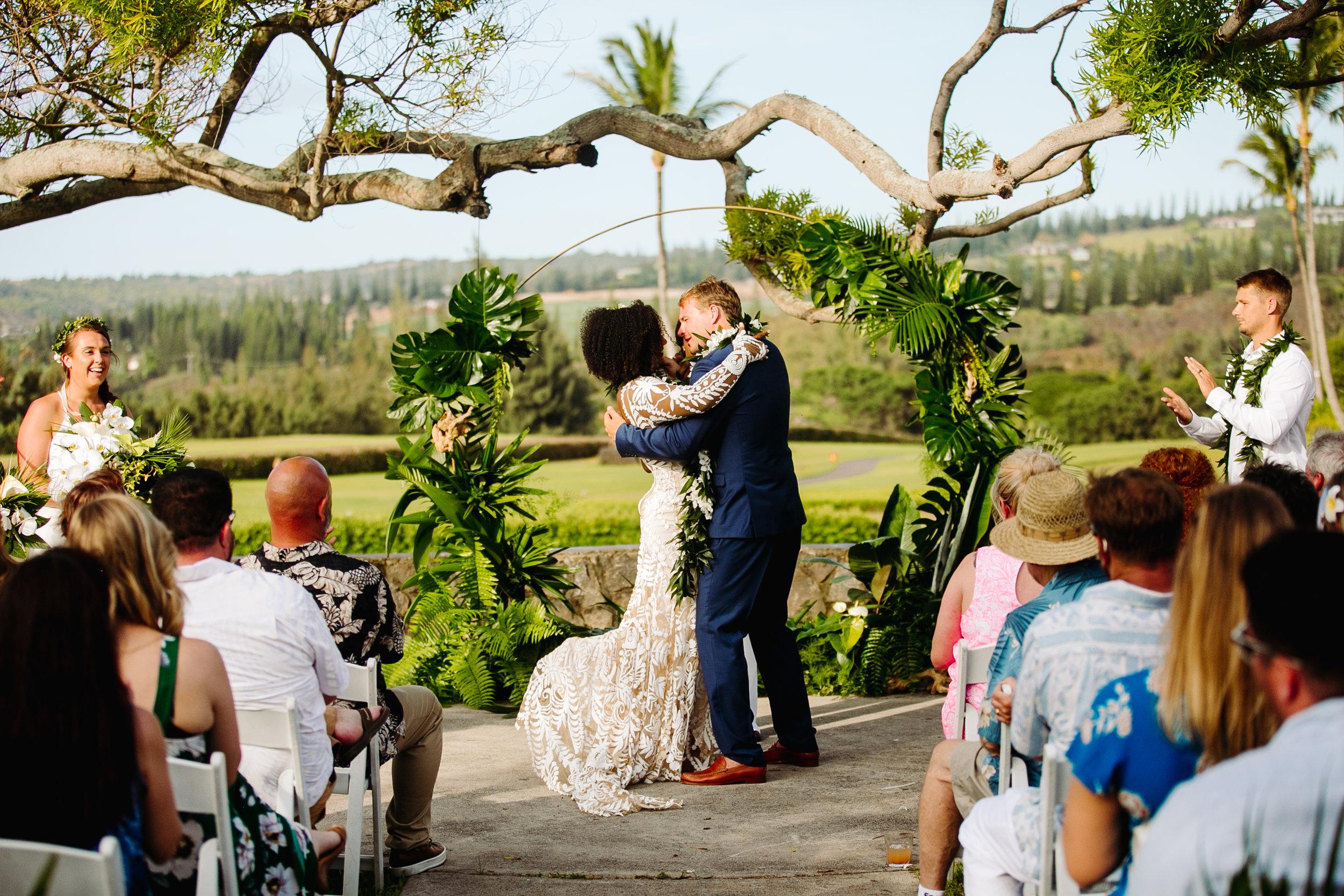BrijetDustin-Wedding-Highlight_0125.jpg