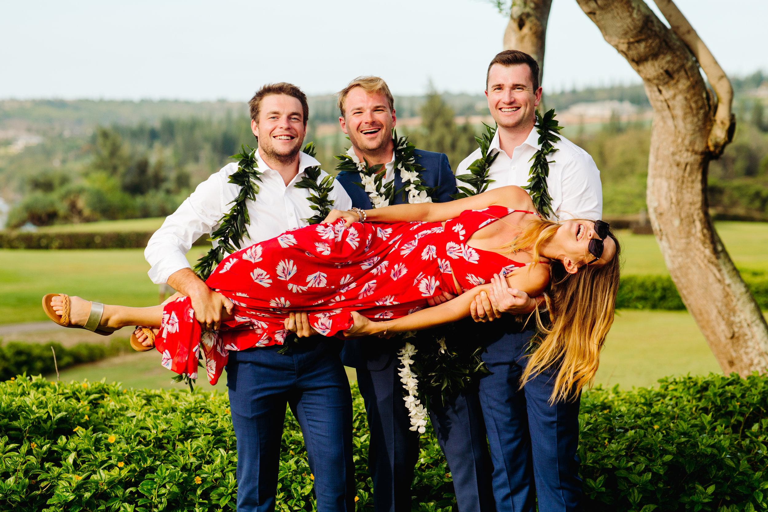 BrijetDustin-Wedding-Highlight_0134.jpg