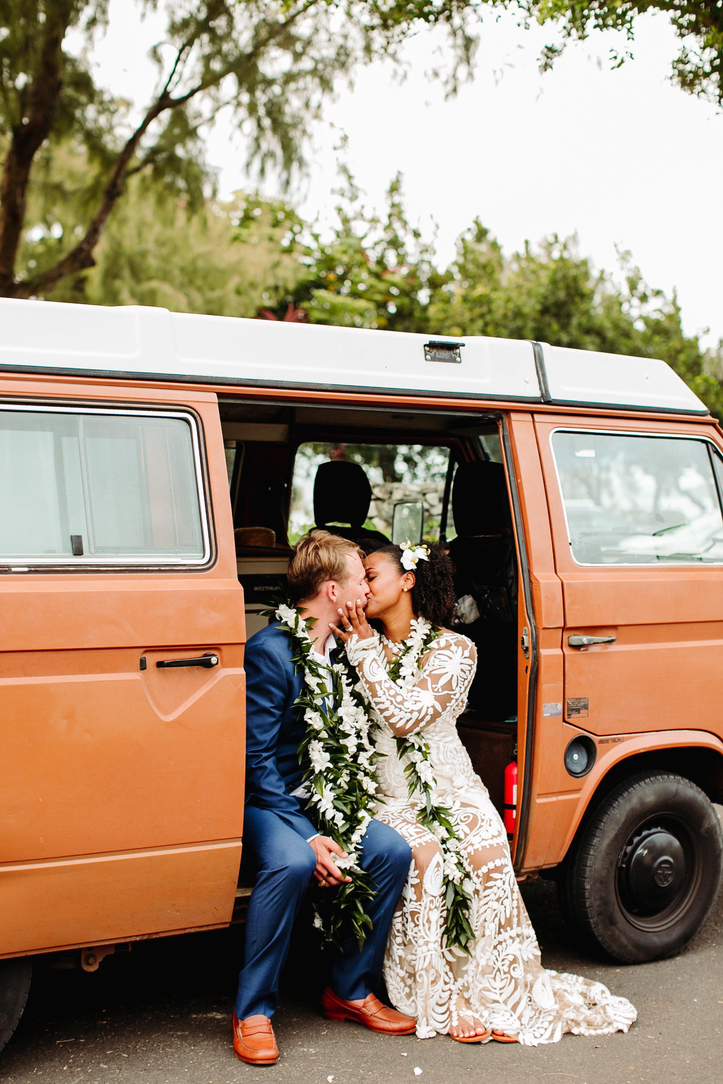 BrijetDustin-Wedding-Highlight_0153.jpg