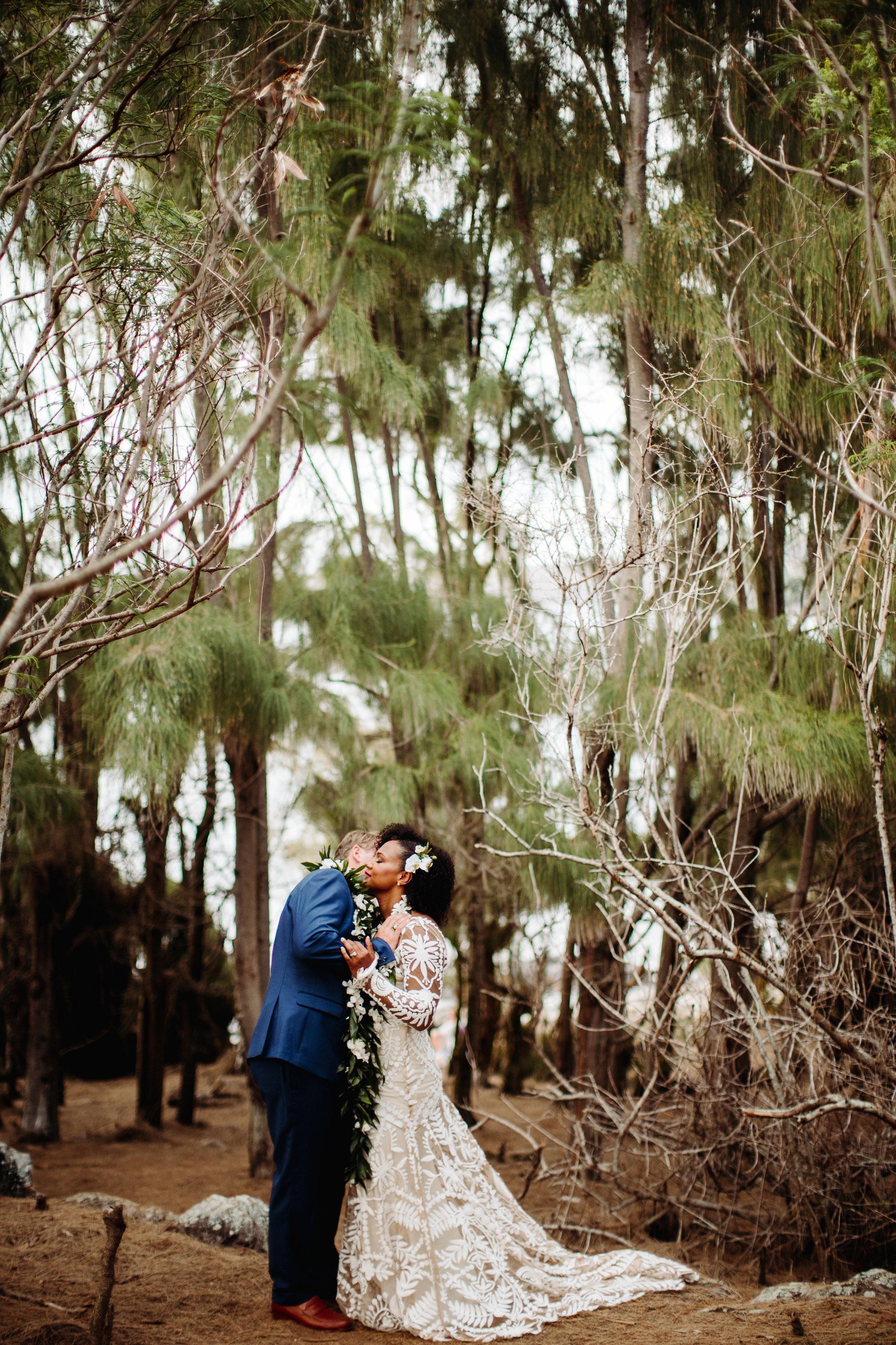 BrijetDustin-Wedding-Highlight_0159.jpg