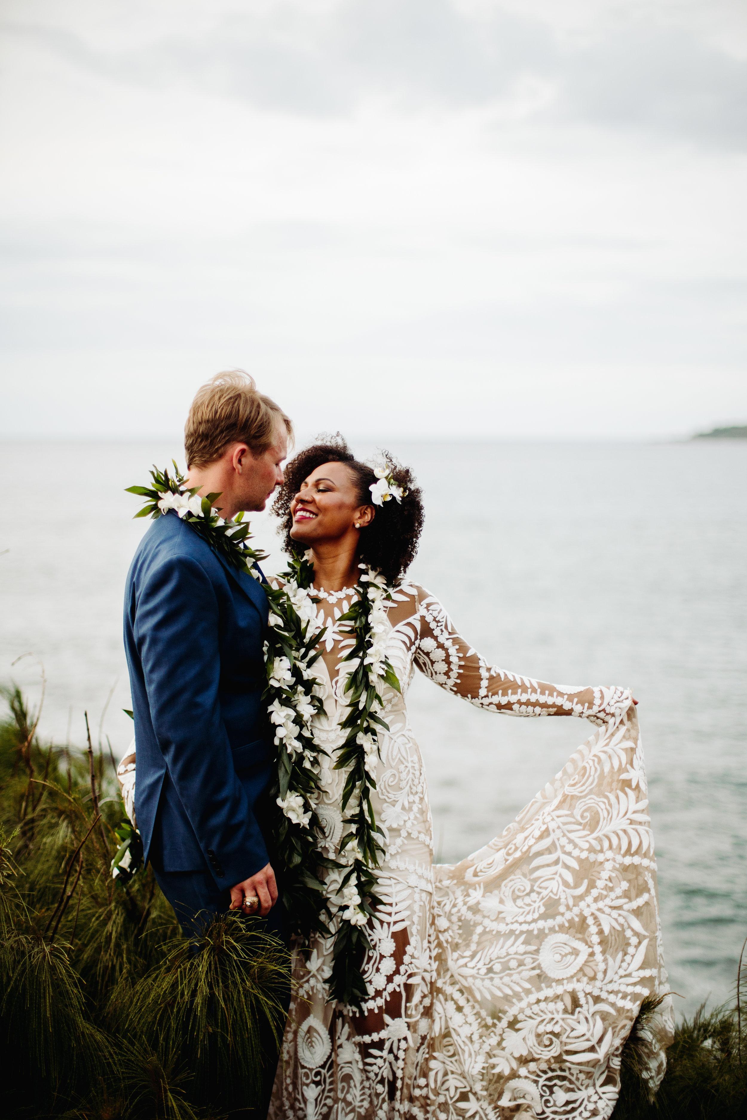 BrijetDustin-Wedding-Highlight_0163.jpg