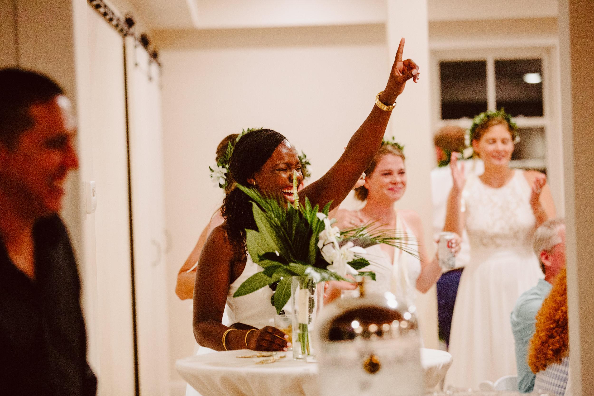 BrijetDustin-Wedding-Highlight_0191.jpg
