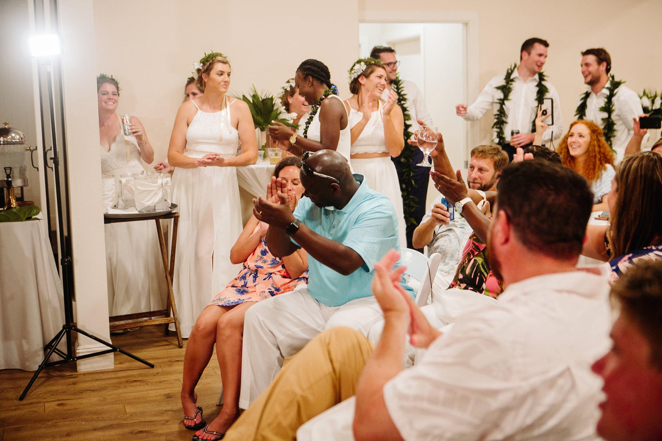 BrijetDustin-Wedding-Highlight_0216.jpg