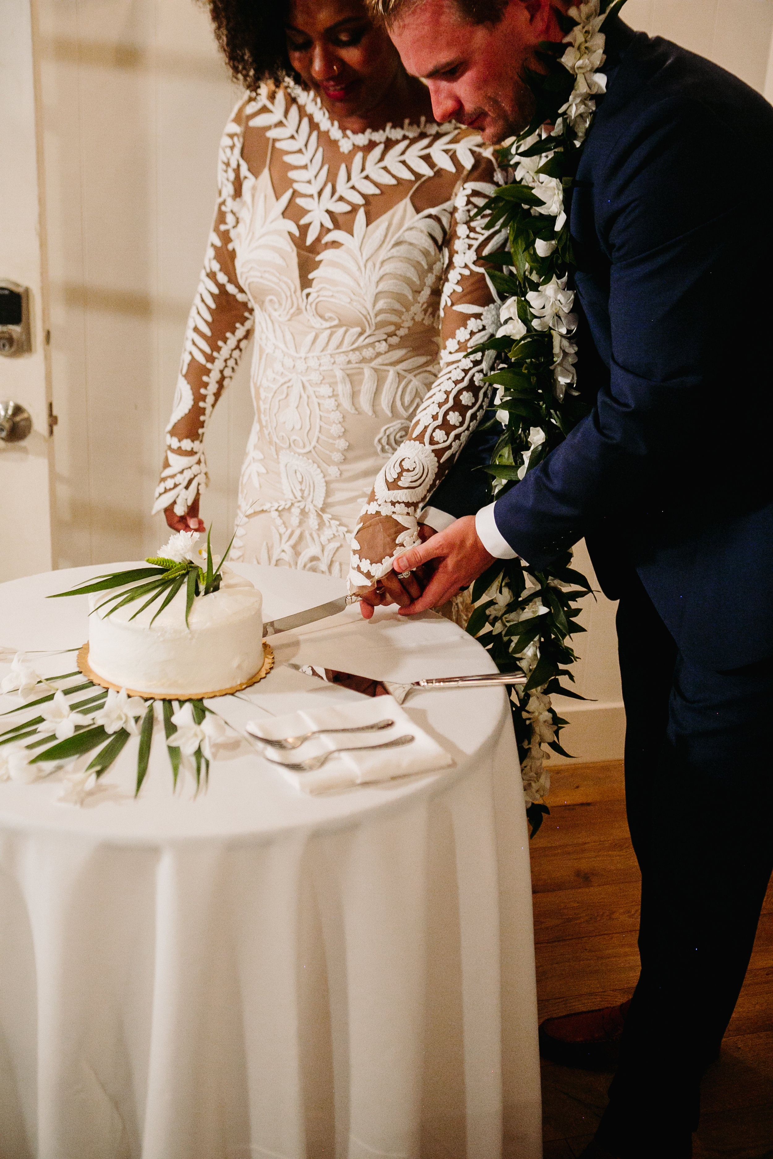 BrijetDustin-Wedding-Highlight_0221.jpg