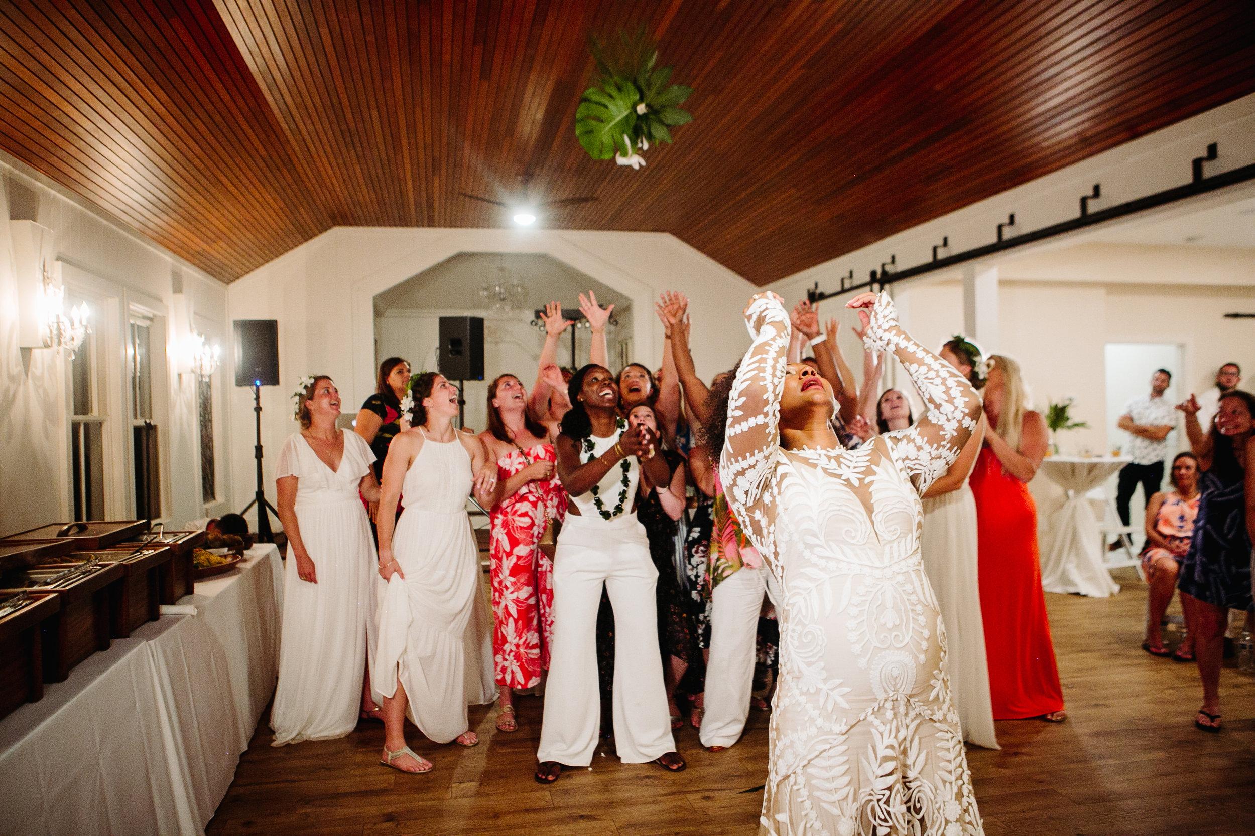 BrijetDustin-Wedding-Highlight_0224.jpg