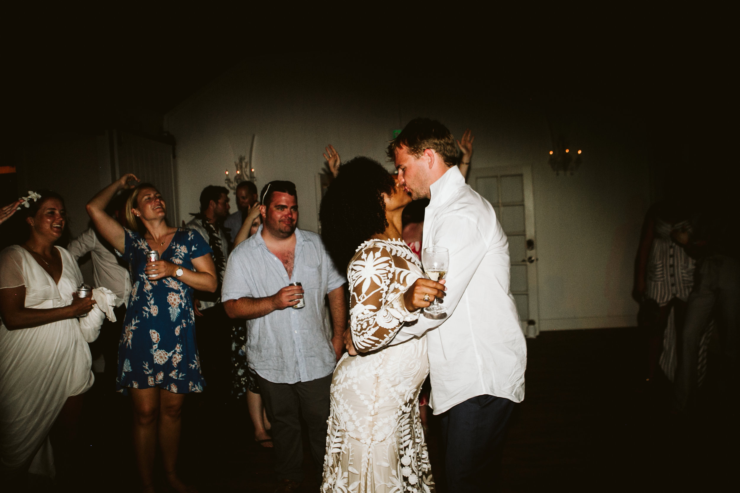 BrijetDustin-Wedding-Highlight_0252.jpg