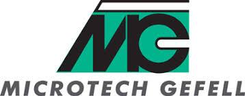 MTG_Logo2.jpeg