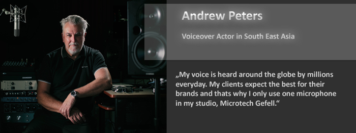 AndrewPetersMTG.jpg