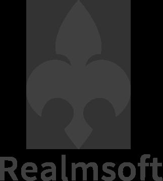 Realmsoft Logo.png
