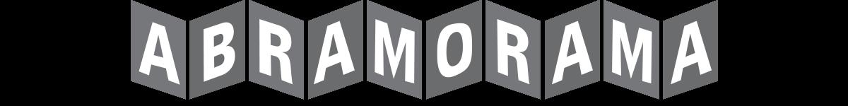 Abramorama Teams With Audio Streaming Service Qobuz On Music