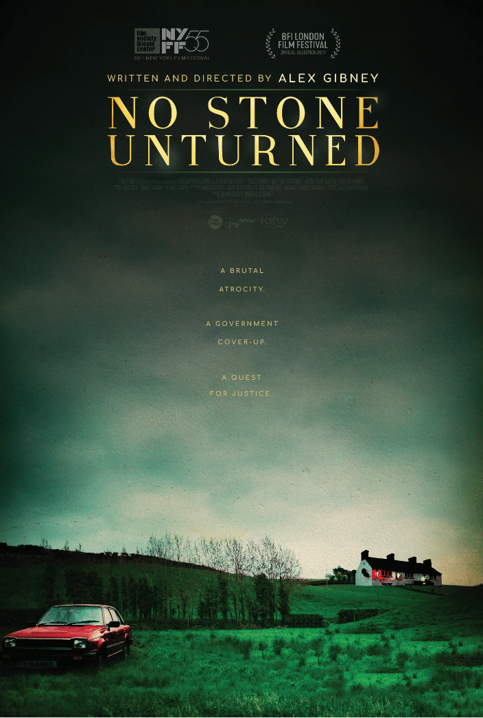No Stone Unturned - poster.png