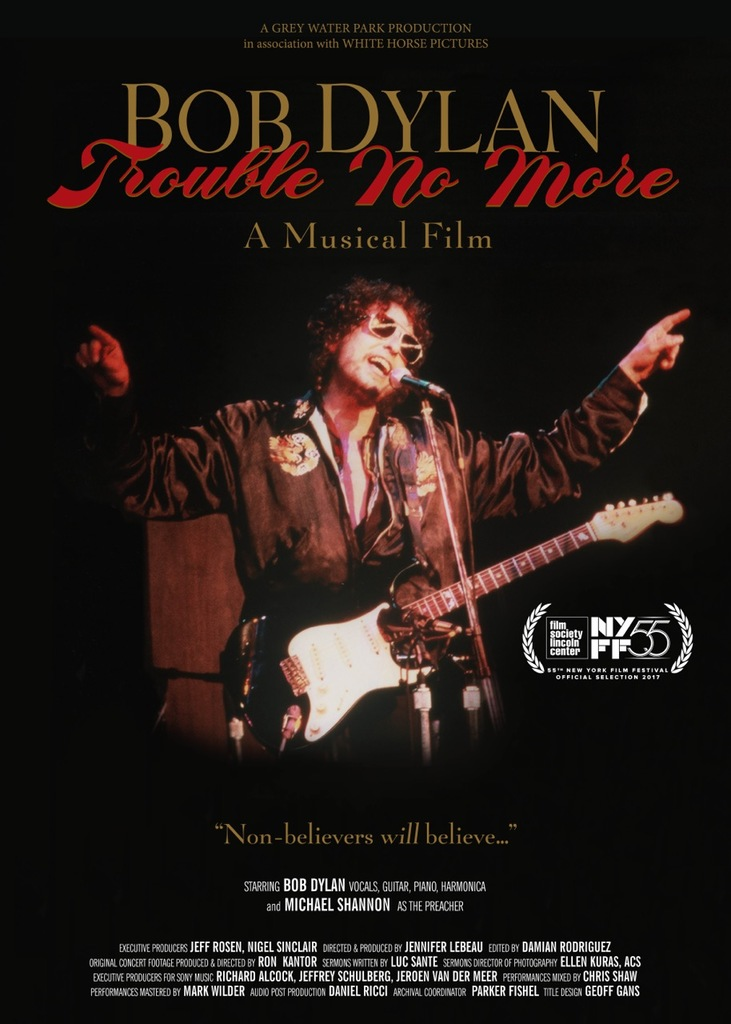 Trouble No More - poster.jpg