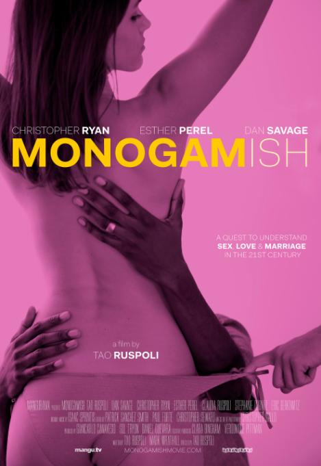 Monogamish - poster.png
