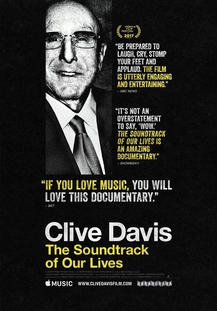 Clive Davis - poster.jpg