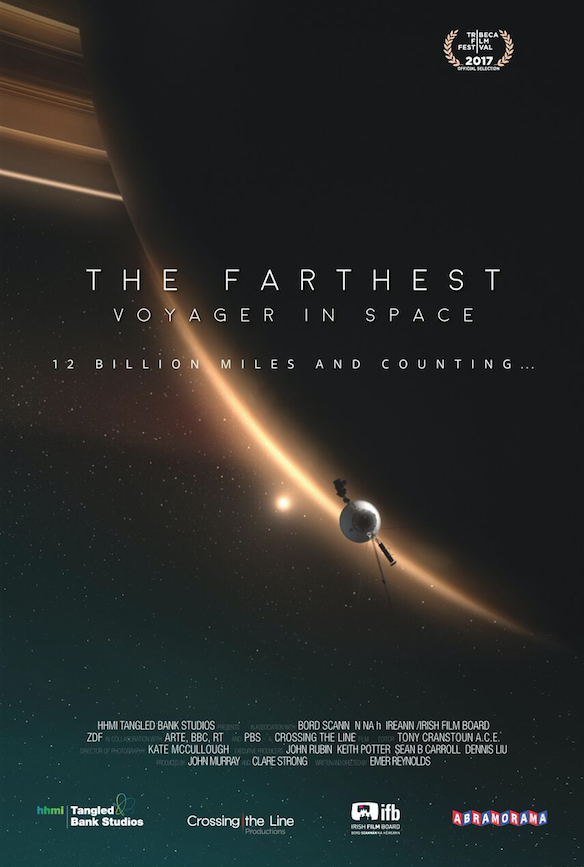 The Farthest - poster.png