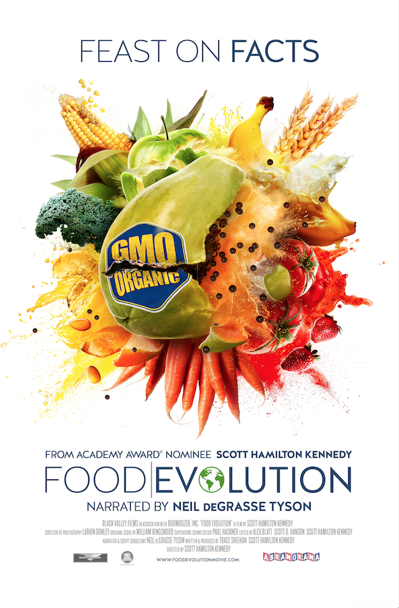 Food Evolution - poster.png