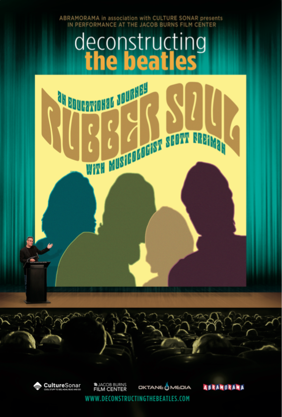 Deconstructing The Beatles' Rubber Soul - poster.png