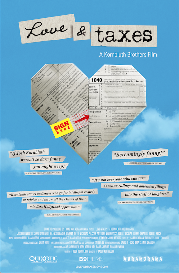 Love & Taxes - poster.png
