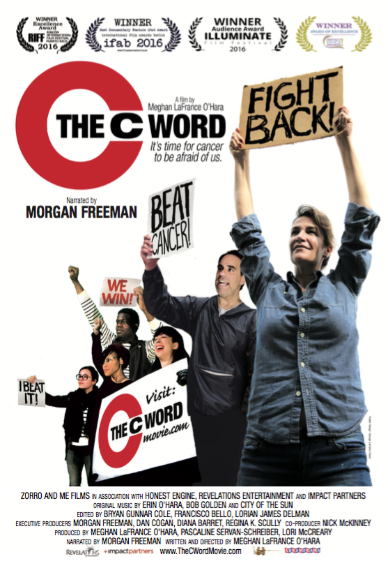 The C Word - poster.png