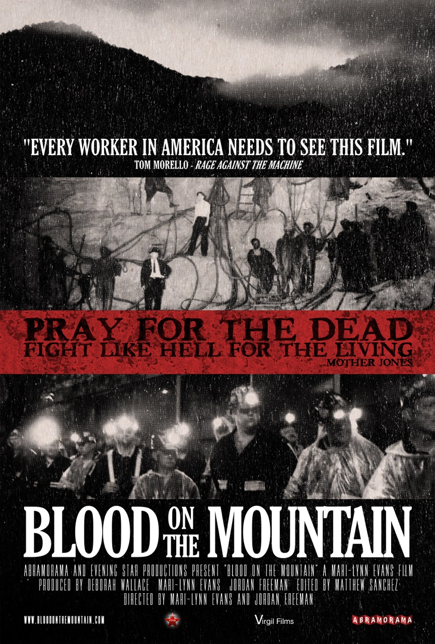 Blood On The Mountain - poster.jpeg