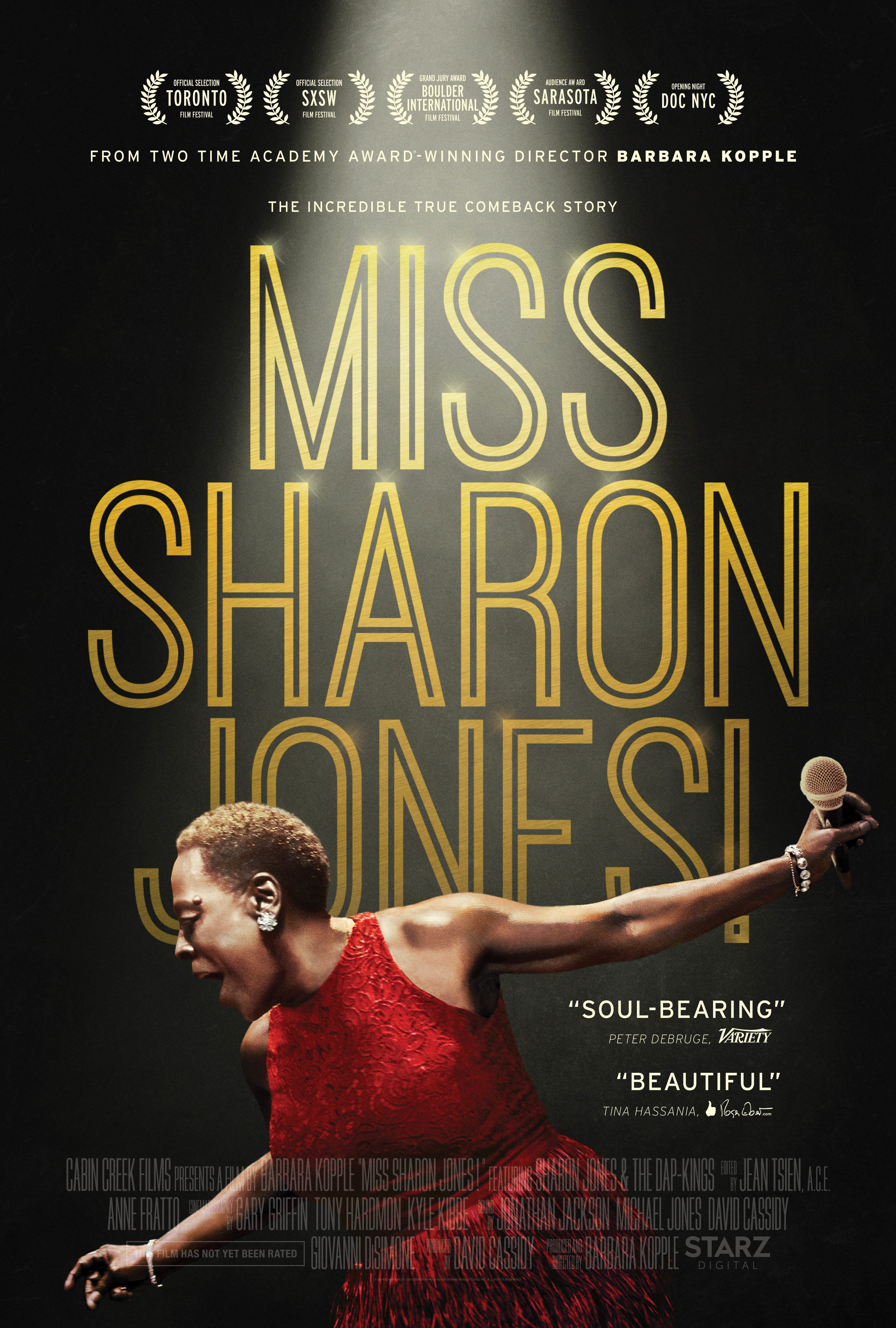 Miss Sharon Jones! - poster.jpg