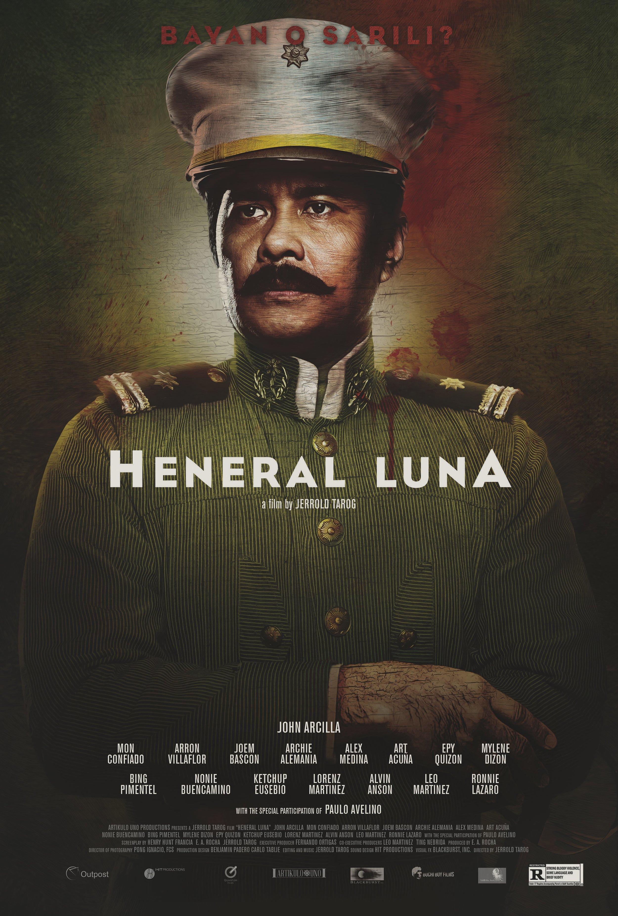 Heneral Luna - poster.jpg