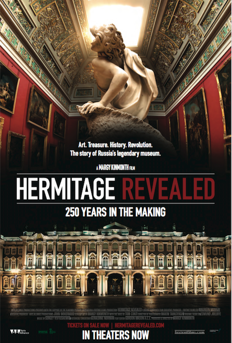 Hermitage Revealed - poster.png