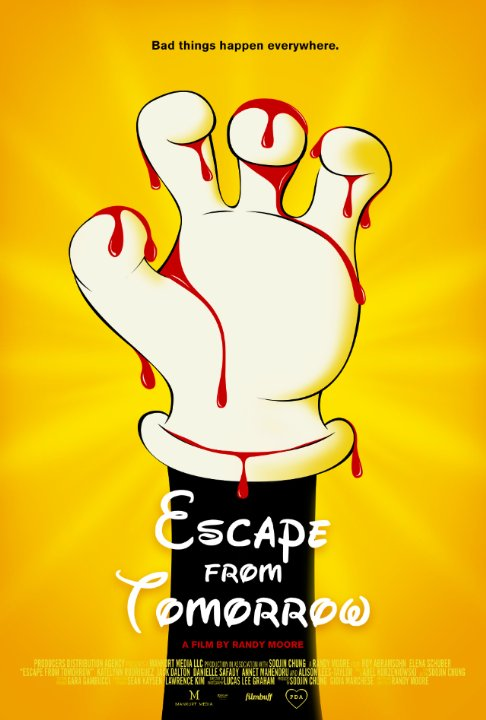 Escape From Tomorrow.jpg