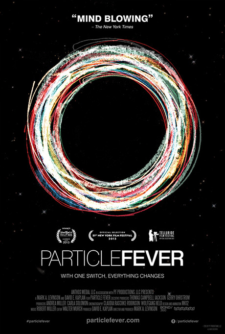 Particle Fever - poster.jpg
