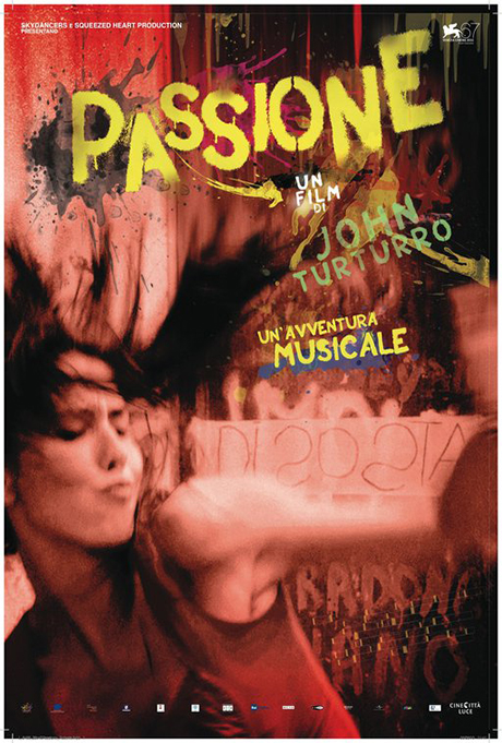 Passione - poster.jpg