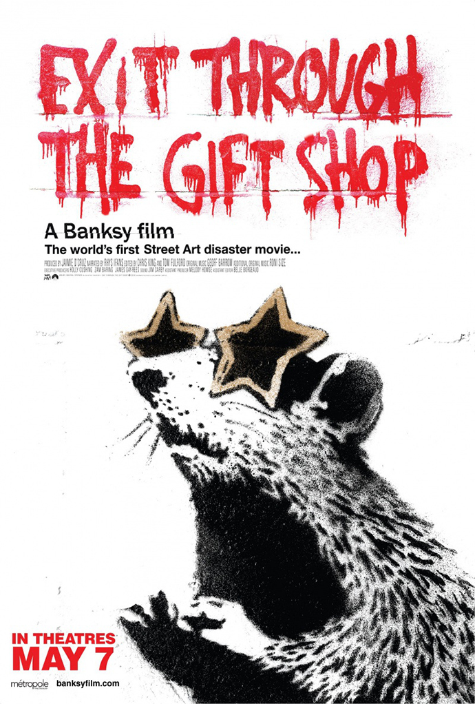 Exit Through The Gift Shop - poster.jpg