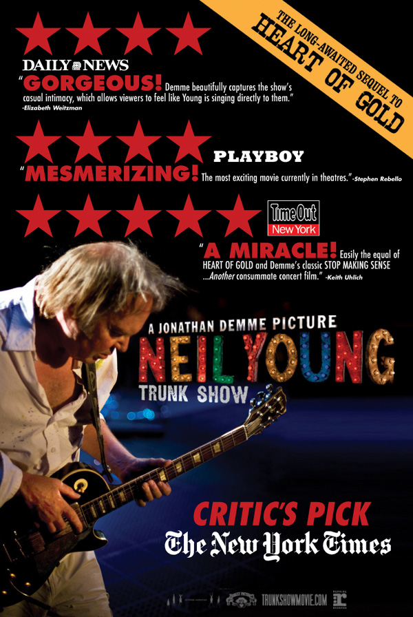 Neil Young Trunk Show - poster.jpg
