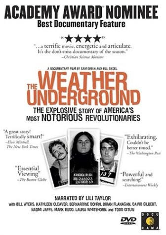 The Weather Underground - poster.jpg