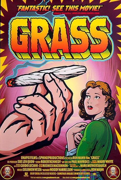 Grass - poster.jpg