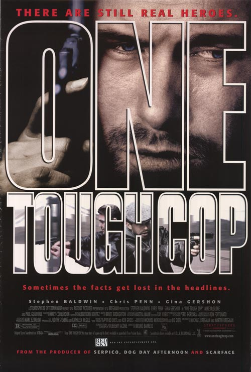 One Tough Cop - poster.jpeg