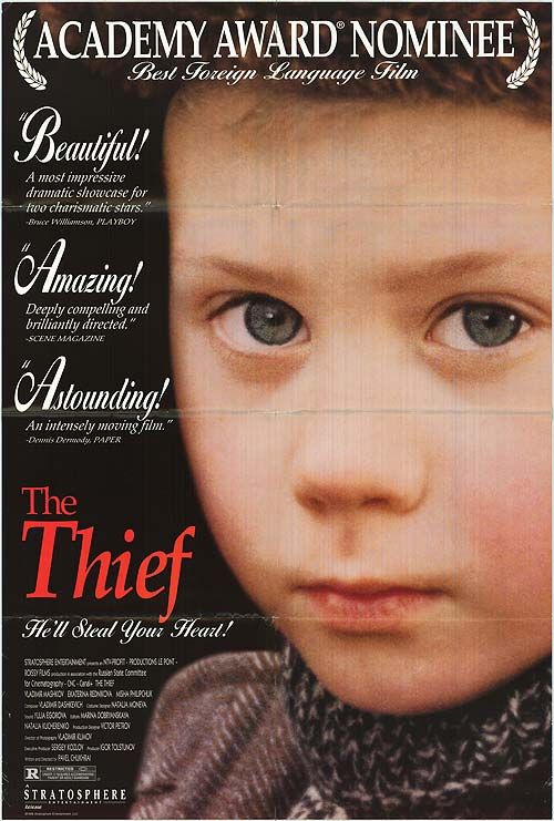 The Thief - poster.jpg
