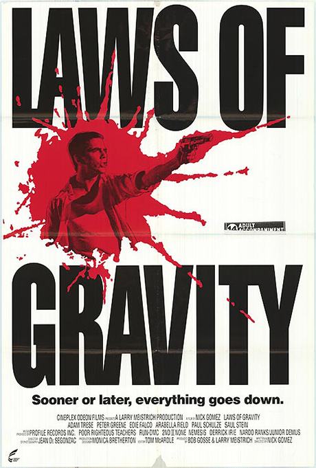 Laws of Gravity - poster.jpg
