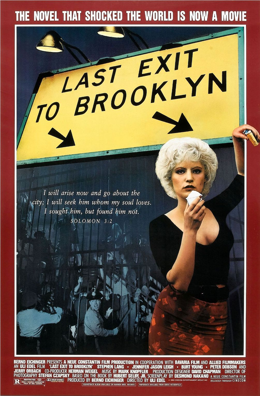 Last Exit To Brooklyn - poster.jpg