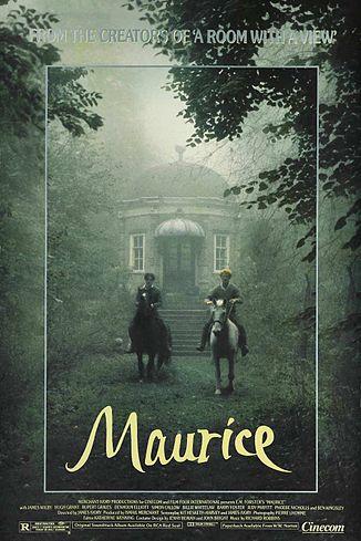 Maurice - poster.jpg