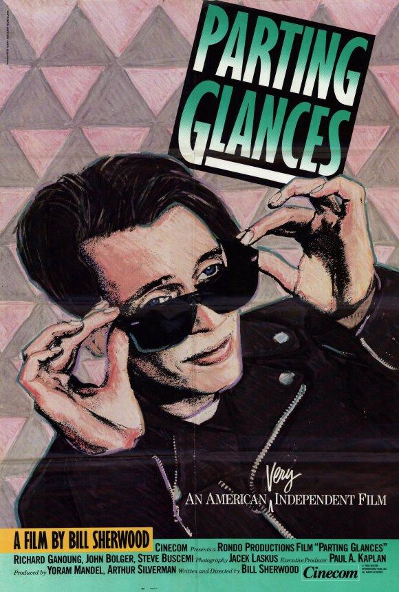 Parting Glances - poster.jpg