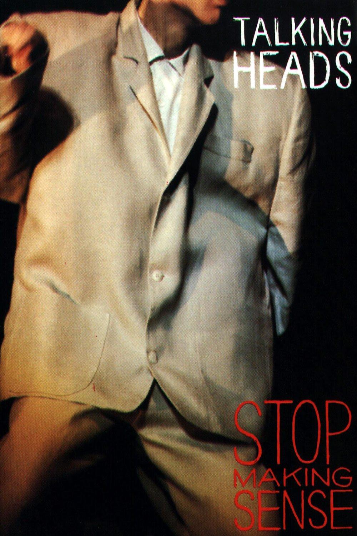 Stop Making Sense - poster.jpg