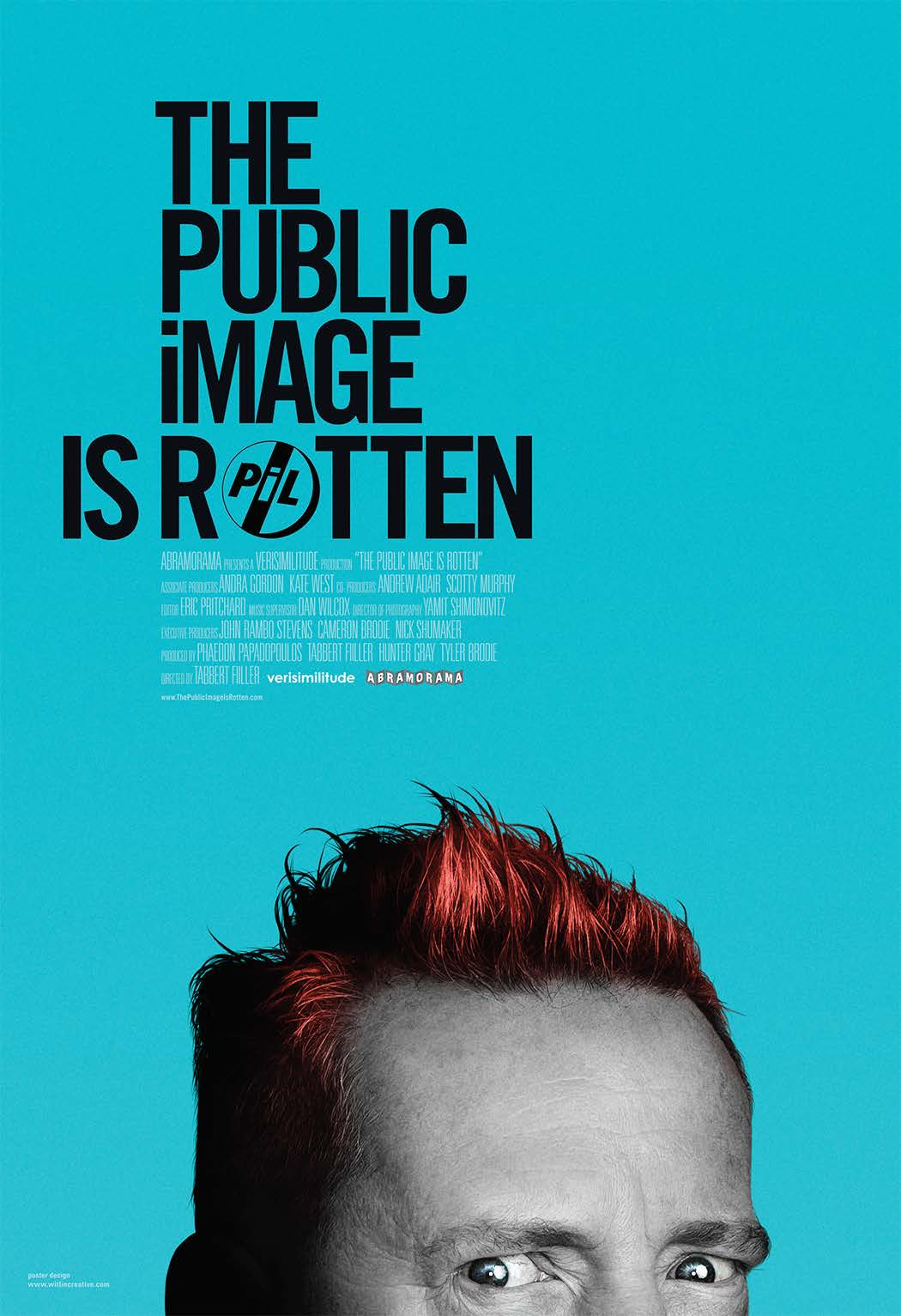 The Public Image Is Rotten US Poster Web.jpg