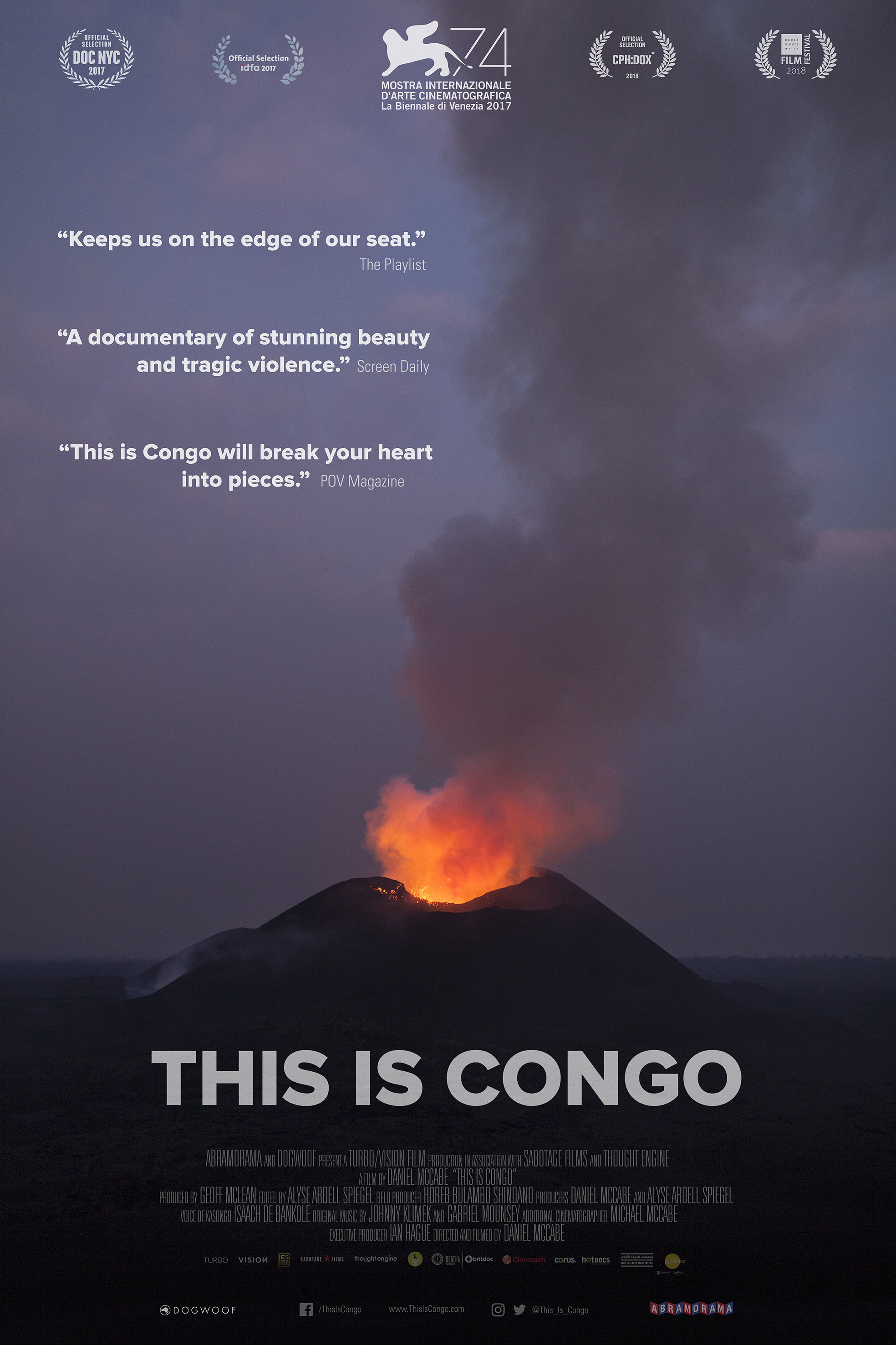 This Is Congo Poster.jpg